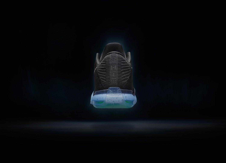 NikeLab Kobe X Elite Low HTM 8