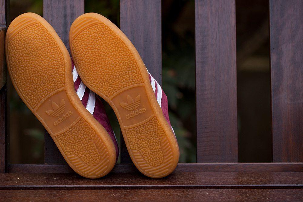 adidas Originals Island Series Samoa 4
