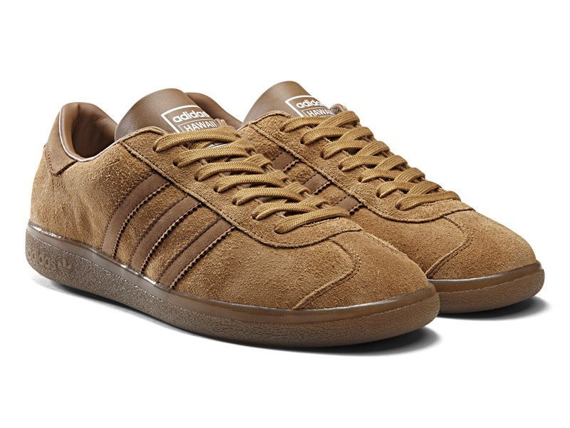 adidas Originals SS15 Island Series Hawaii Samoa Tahiti 6