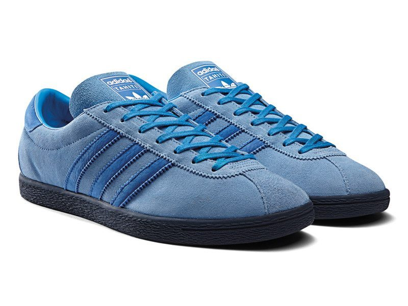 adidas Originals SS15 Island Series Hawaii Samoa Tahiti 8