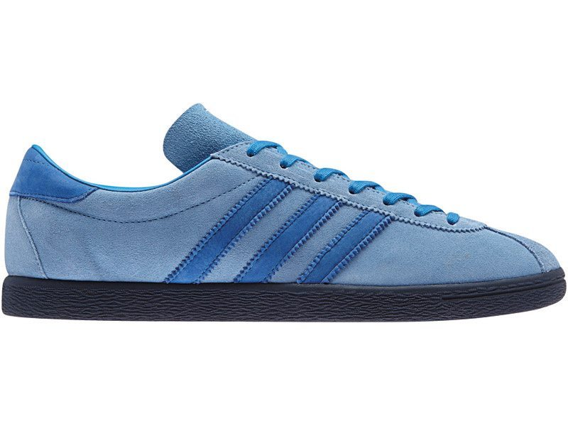 adidas Originals SS15 Island Series Hawaii Samoa Tahiti 9
