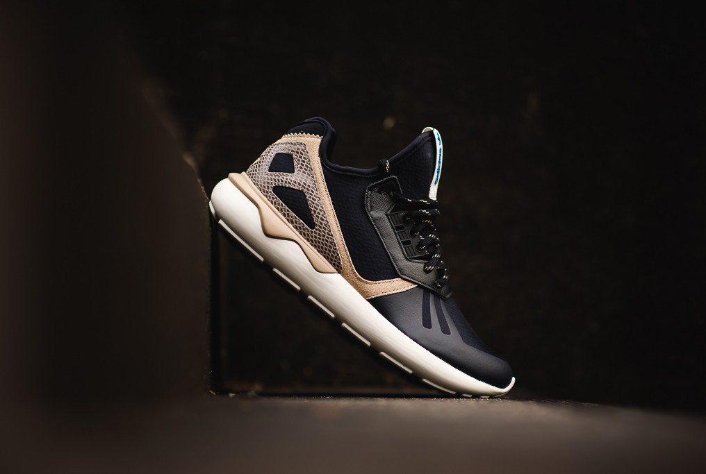 adidas Originals Tubular Runner Hemp 1