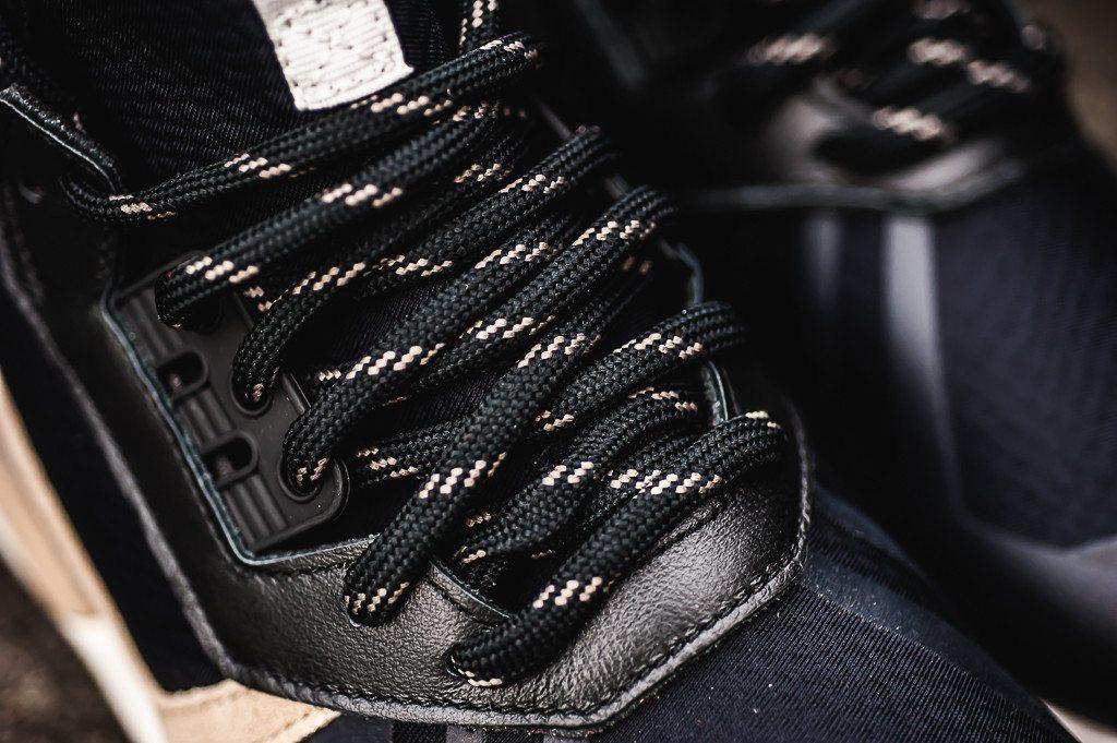adidas Originals Tubular Runner Hemp 2