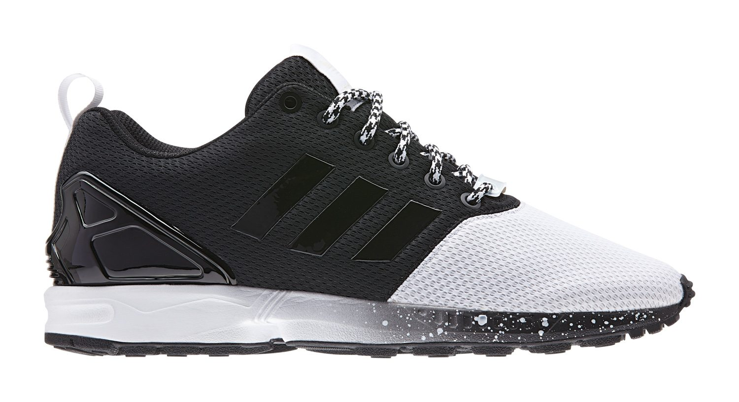adidas Originals mi ZX FLUX New Concepts 1