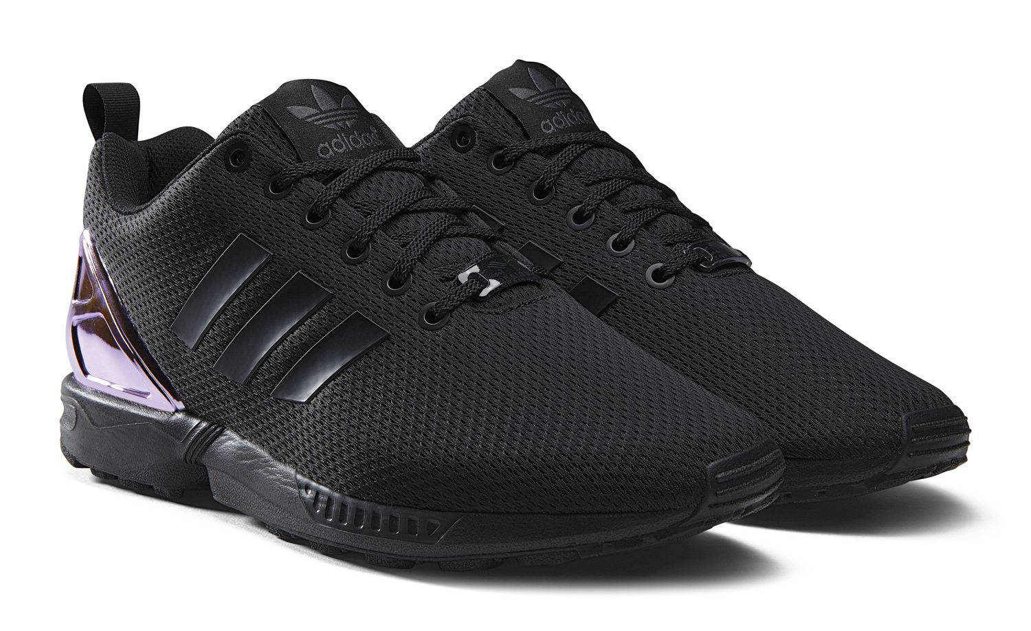 adidas Originals mi ZX FLUX New Concepts 10
