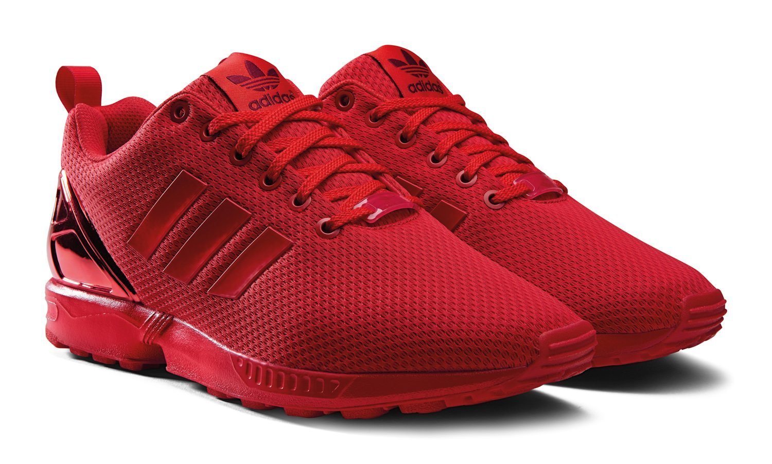 adidas Originals mi ZX FLUX New Concepts 12