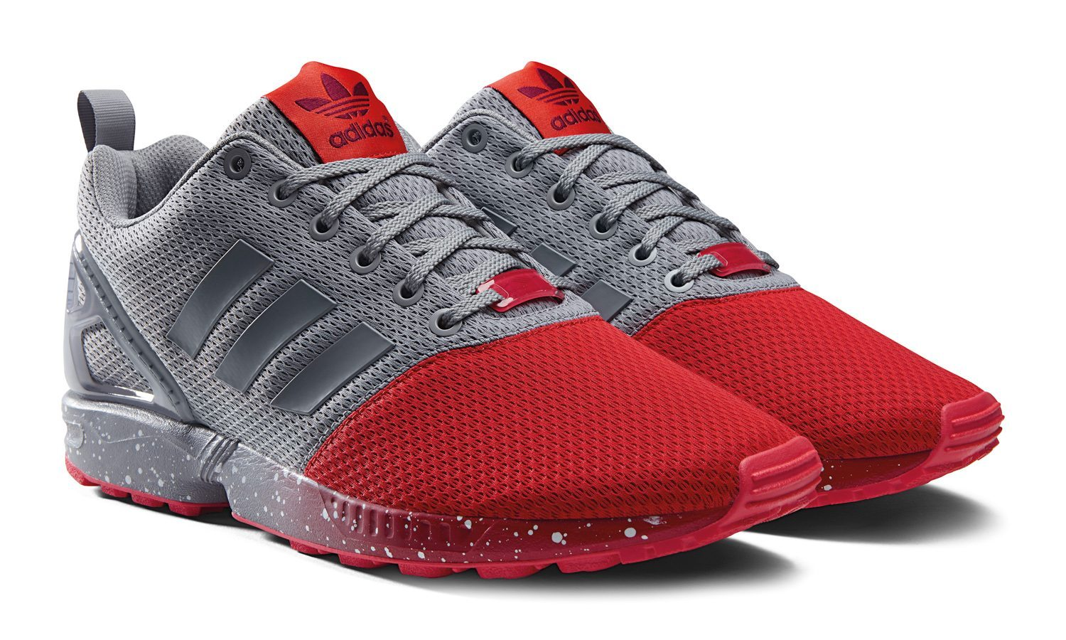 adidas Originals mi ZX FLUX New Concepts 13