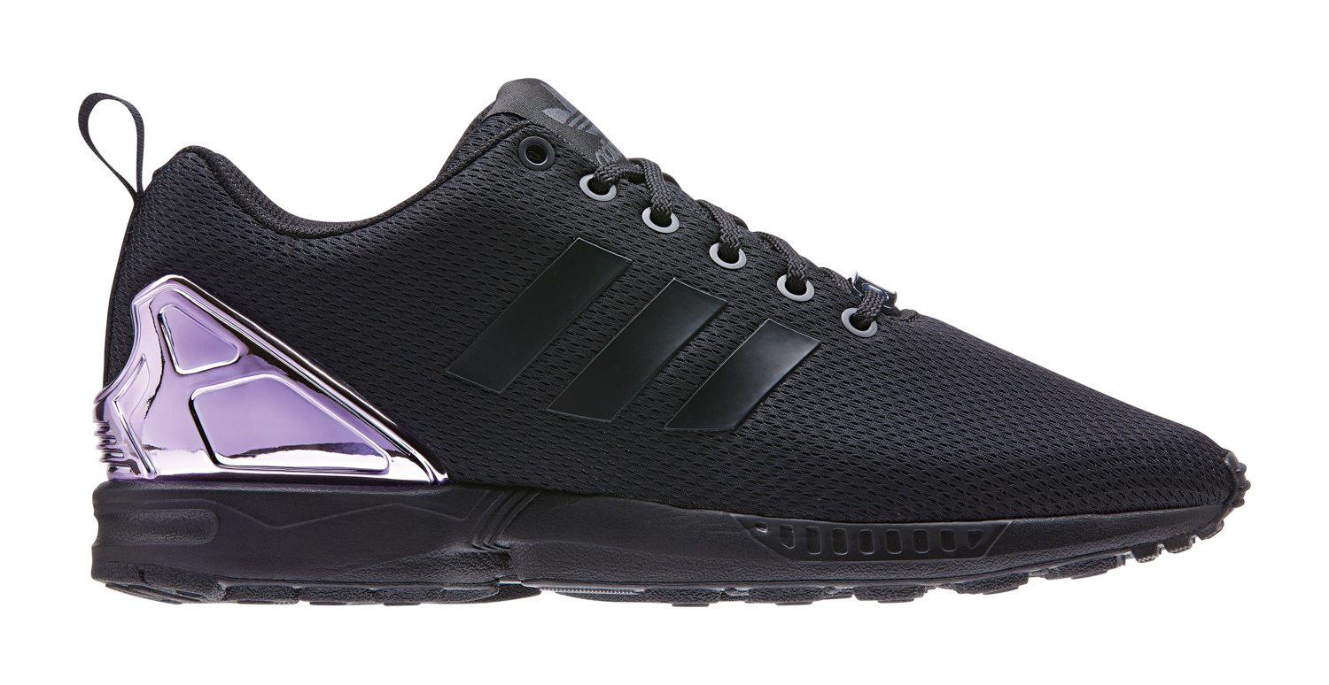 adidas Originals mi ZX FLUX New Concepts 9