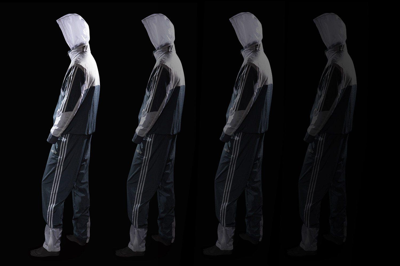 adidas Originals x PALACE SS15 Kollektion 4