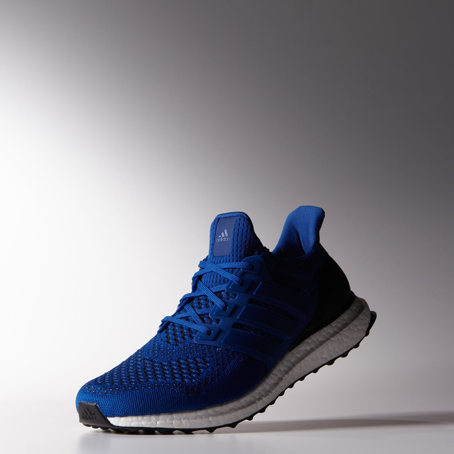 adidas Ultra BOOST New Colorways 3