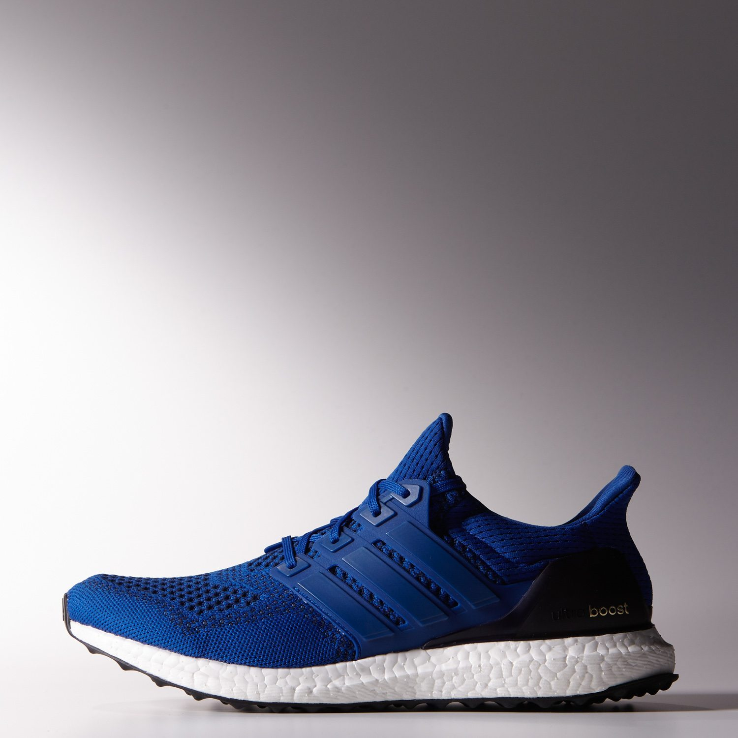 adidas Ultra BOOST New Colorways 4