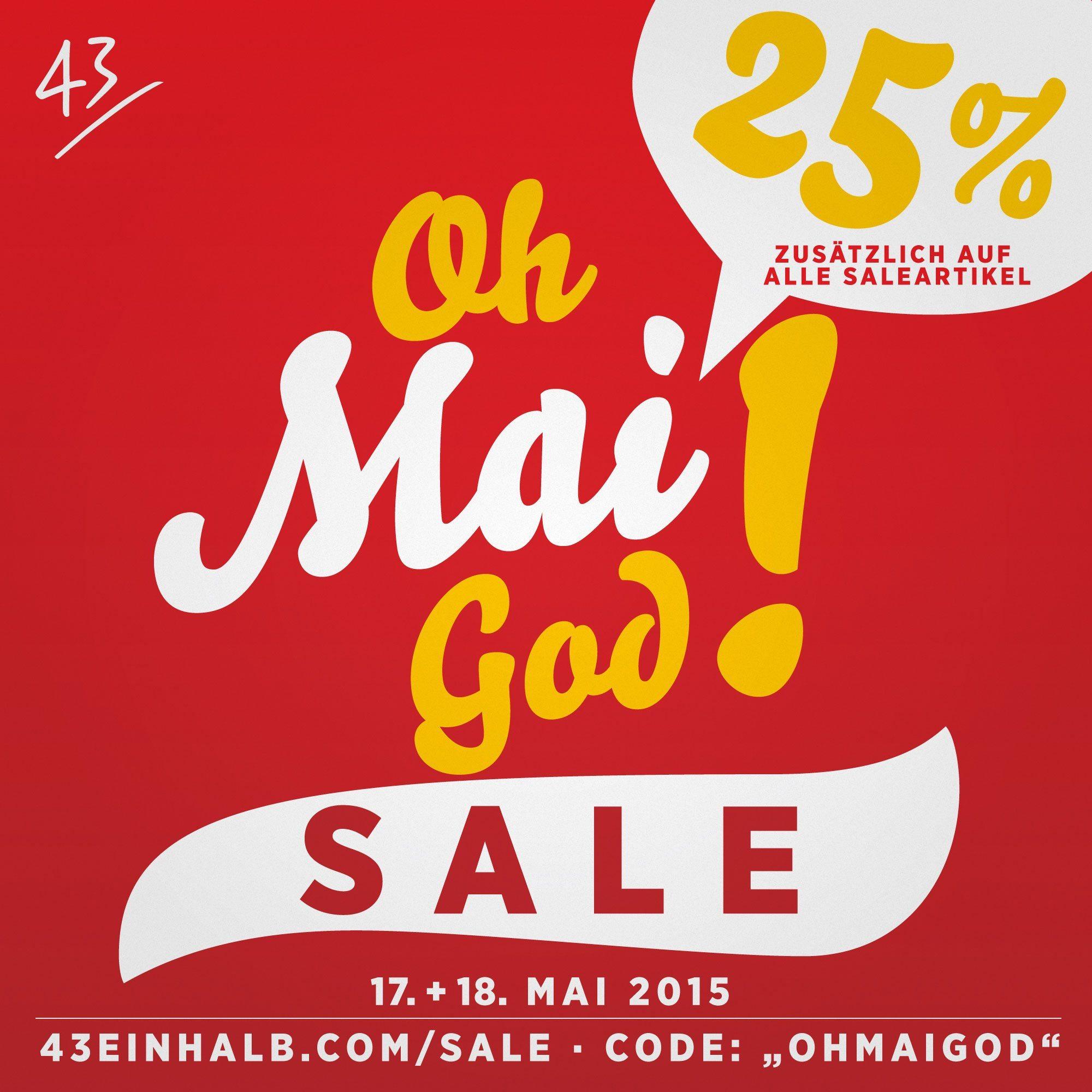 43 omg sale 2015 SQUARE