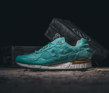 Epitome x Saucony Shadow 5000 Righteous Man 1 350x300
