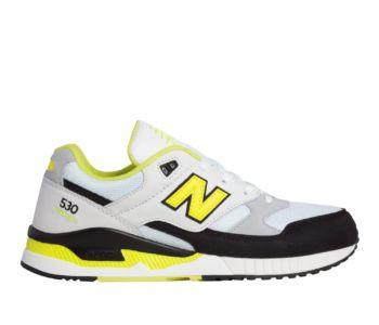 New Balance 530 90s Running 1 350x300