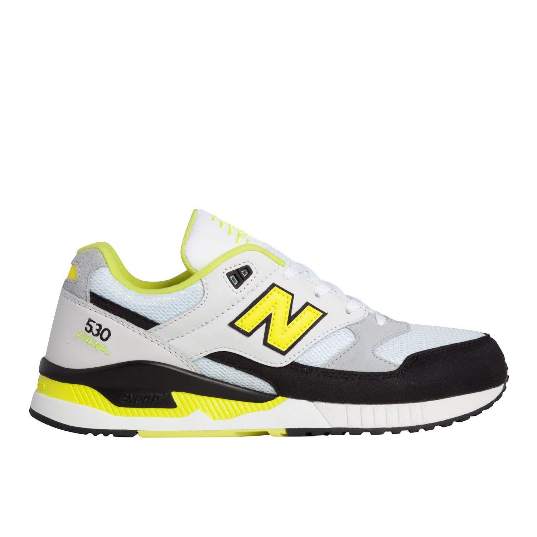 New Balance 530 90s Running 1