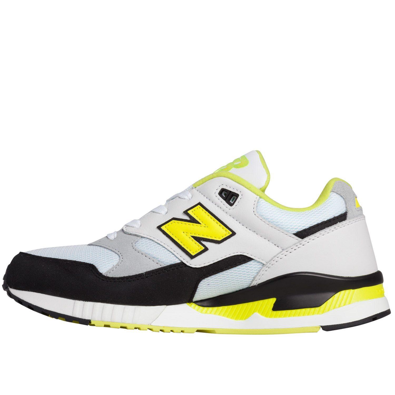 New Balance 530 90s Running 2
