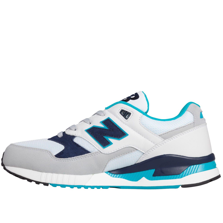 New Balance 530 90s Running 5