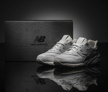New Balance MRT580XX All White Special Edition 1 350x300