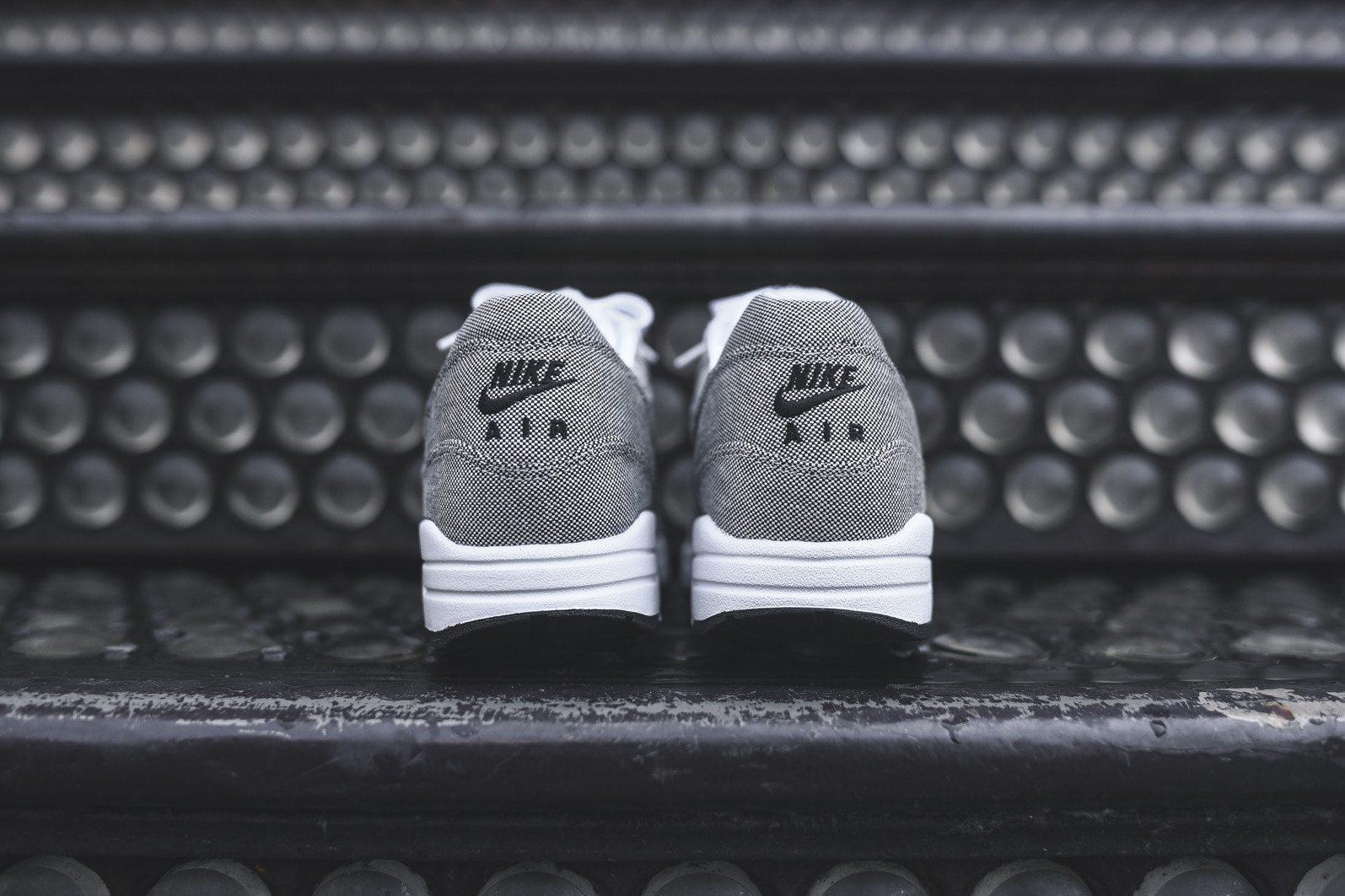 Nike Air Max 1 PRM Picnic 4