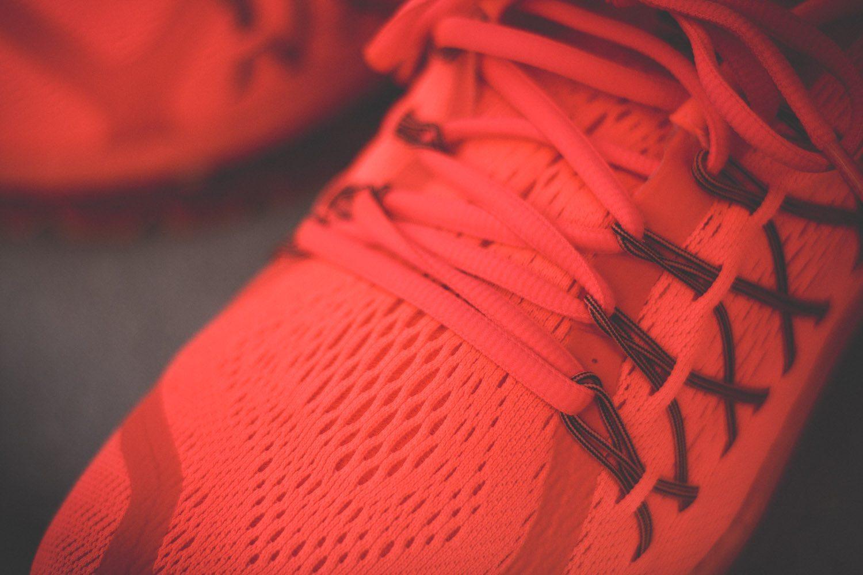 Nike Air Max 2015 Bright Crimson 18