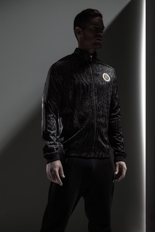 Nike F.C. Sommer 2015 Kollektion 3