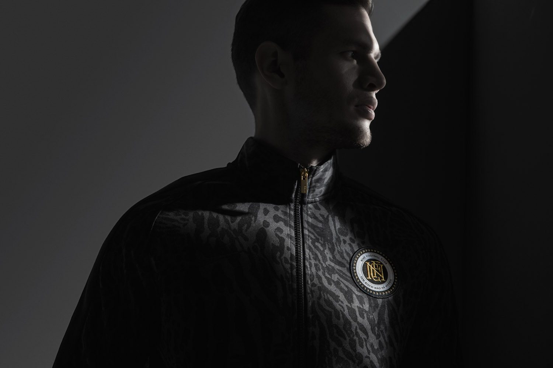 Nike F.C. Sommer 2015 Kollektion 4