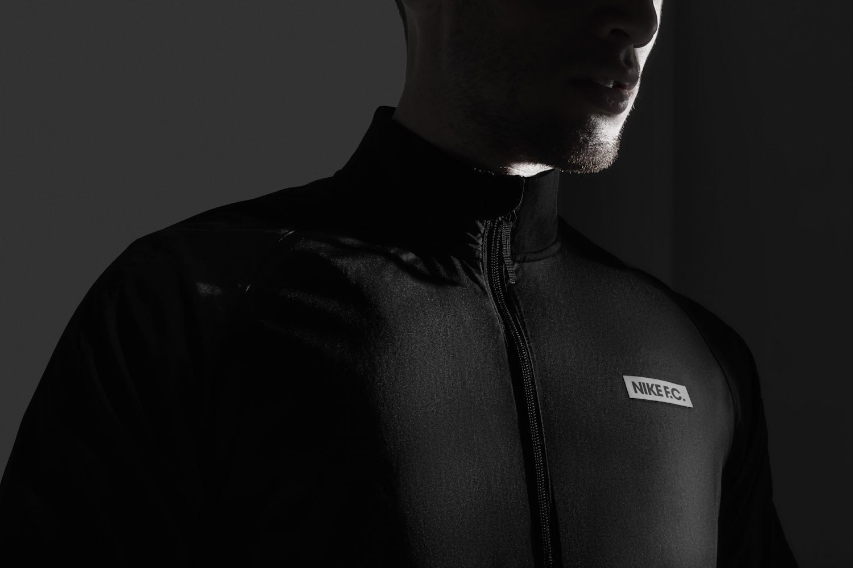Nike F.C. Sommer 2015 Kollektion 6