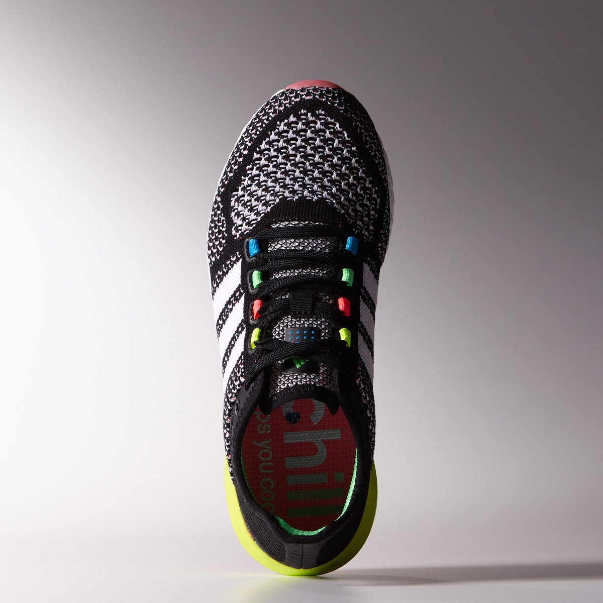 adidas Climachill Cosmic Gazelle Boost 11