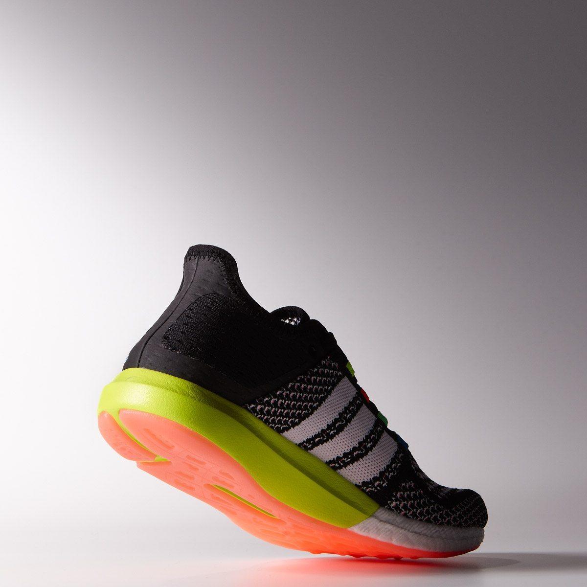 adidas Climachill Cosmic Gazelle Boost 12