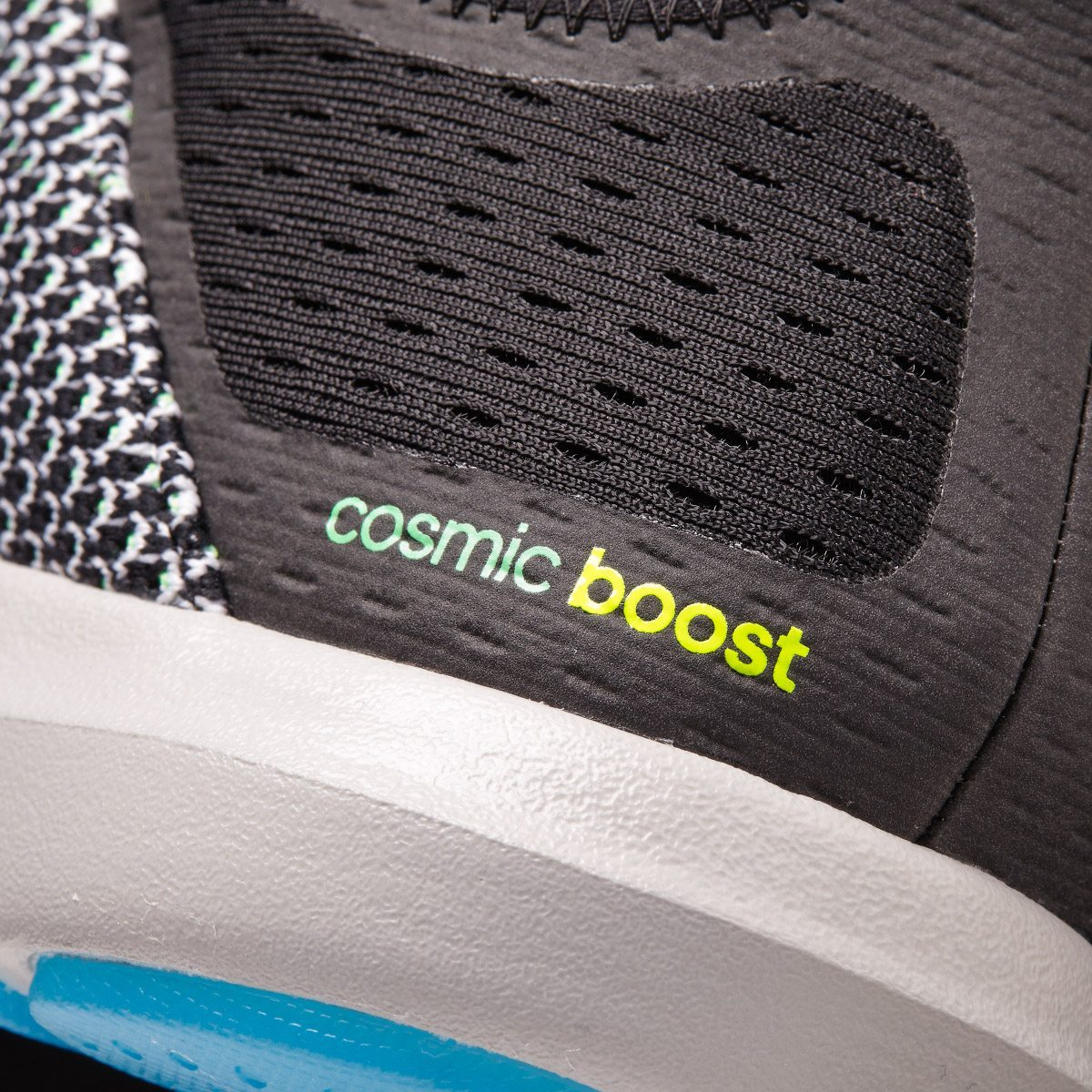 adidas Climachill Cosmic Gazelle Boost 2