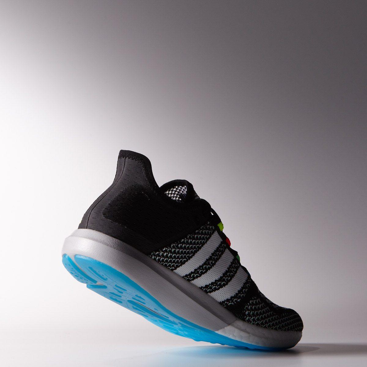 adidas Climachill Cosmic Gazelle Boost 5