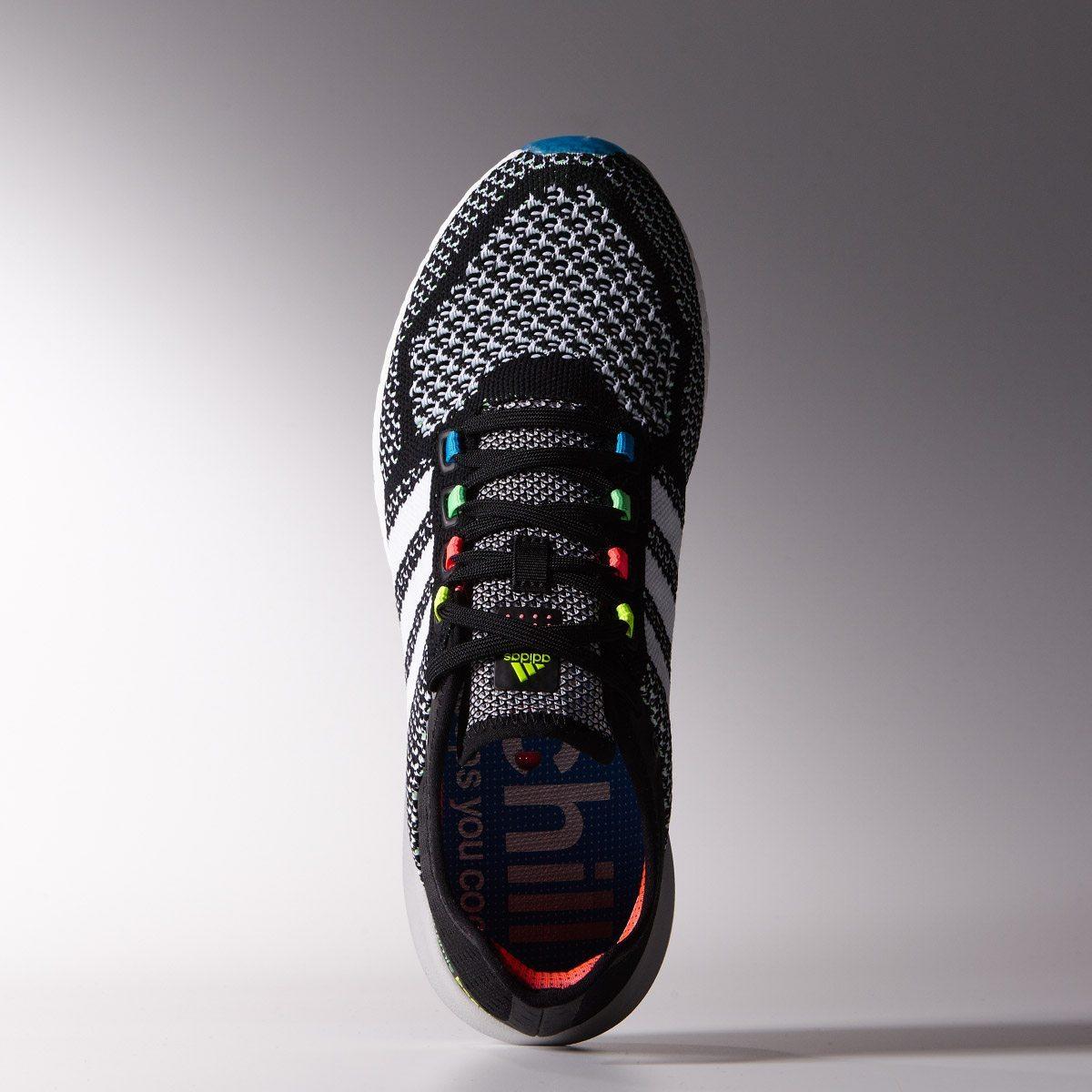 adidas Climachill Cosmic Gazelle Boost 6
