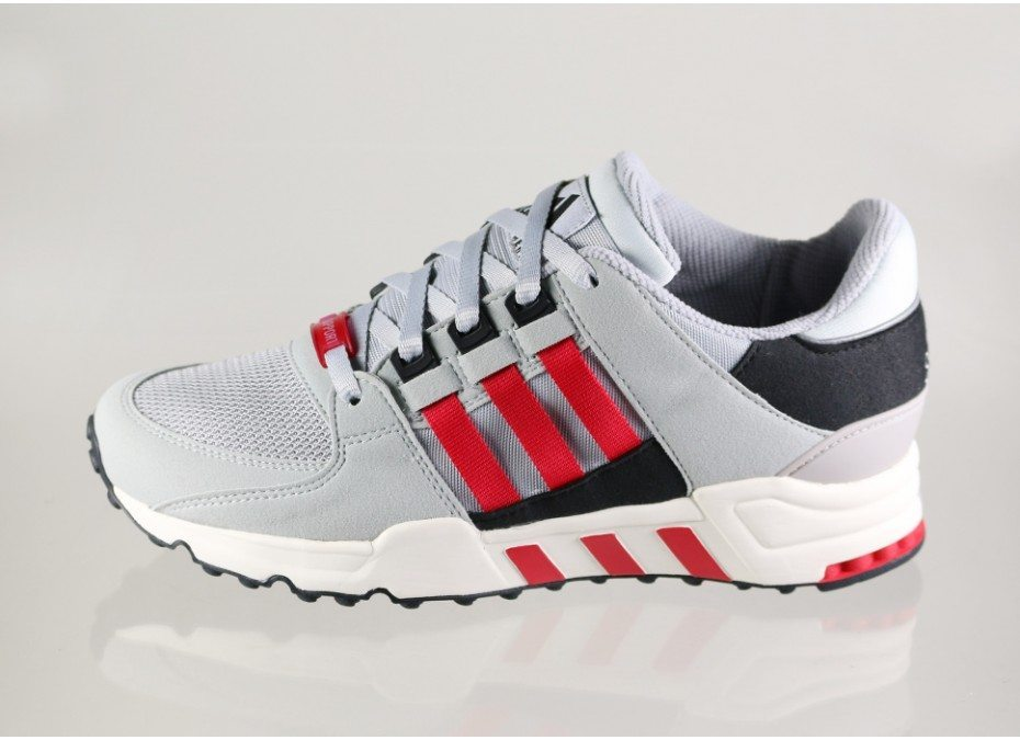 adidas Originals EQT Running Support 93 Scarlet