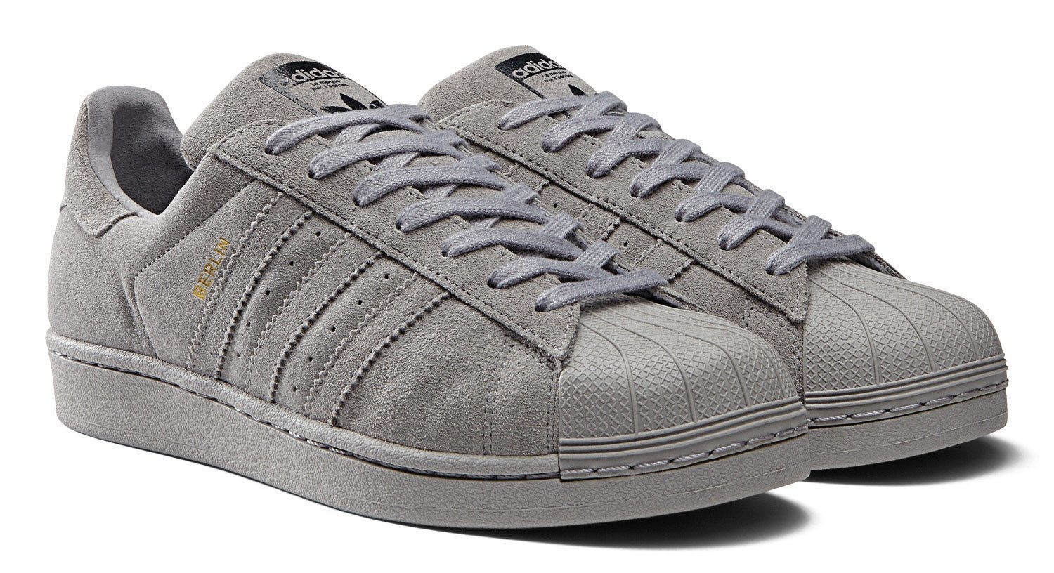 quality design 8df74 0e606 adidas superstar series