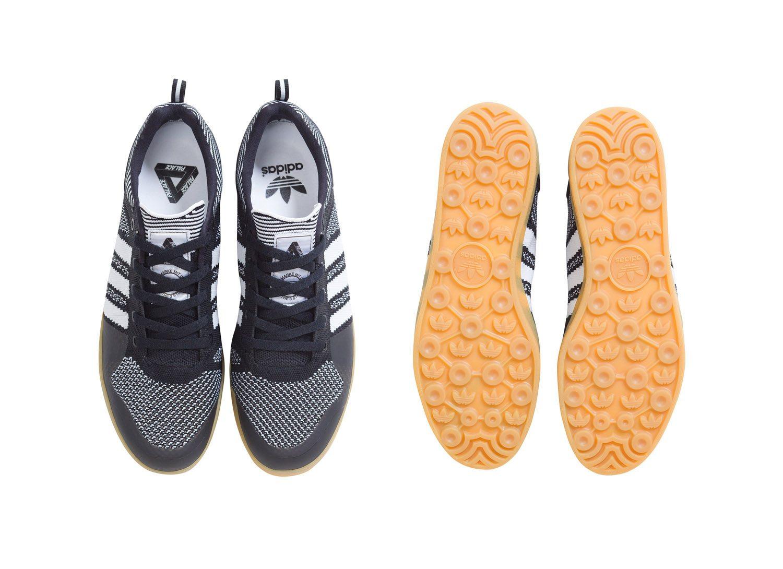 adidas Originals x PALACE adidas Originals PALACE Pro 7
