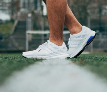 adidas ultra boost all white 350x300