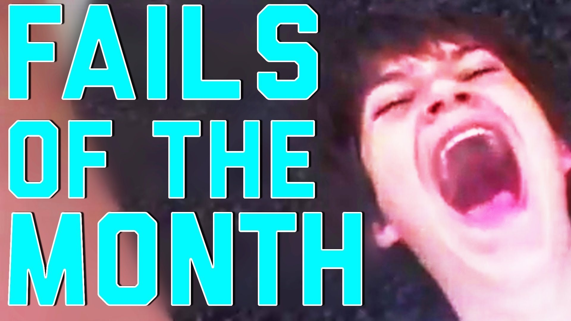 failarmy best fails of the month