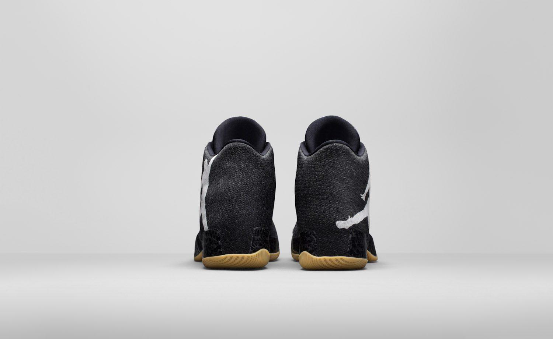 Air Jordan Quai 54 Pack 10