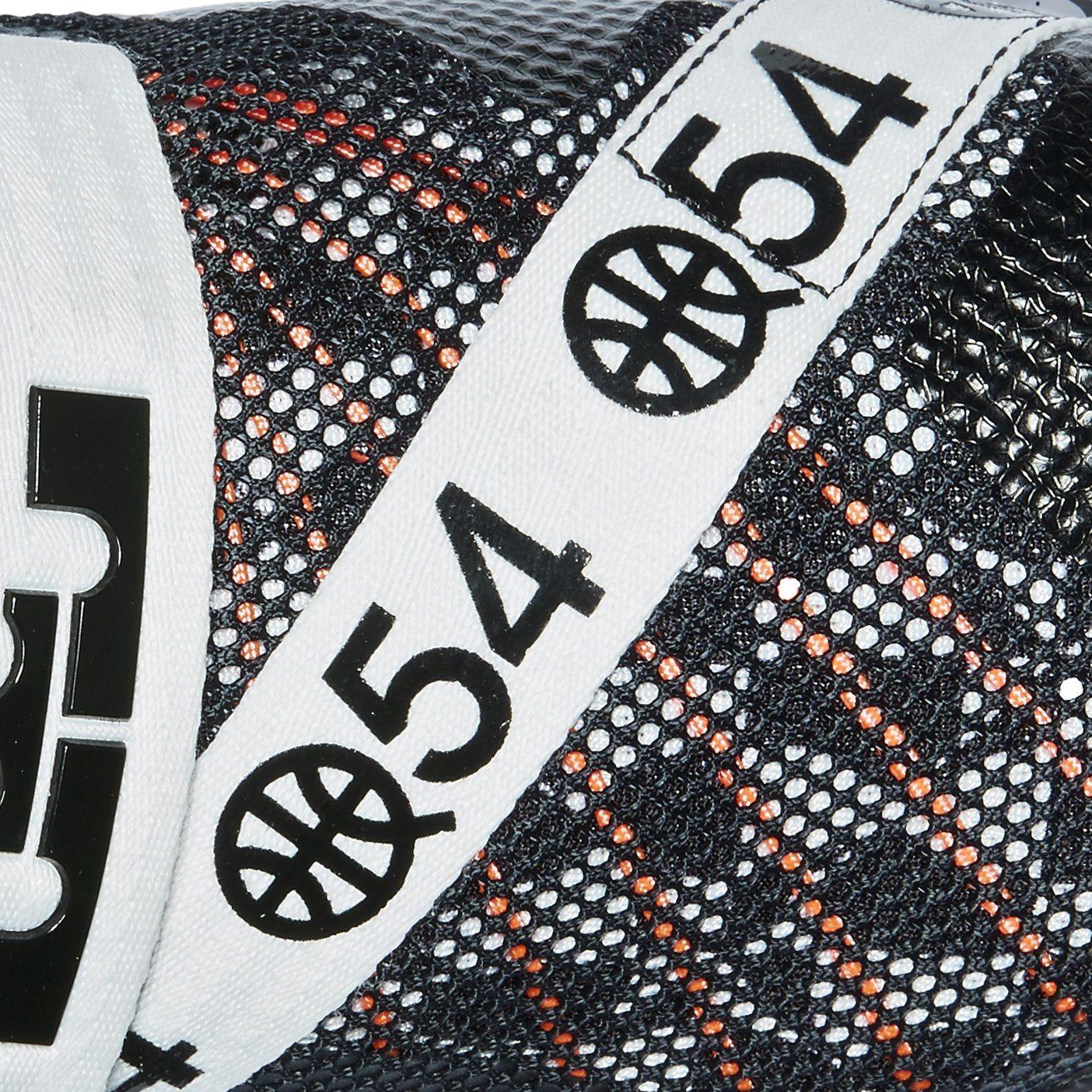 Air Jordan Quai 54 Pack 18