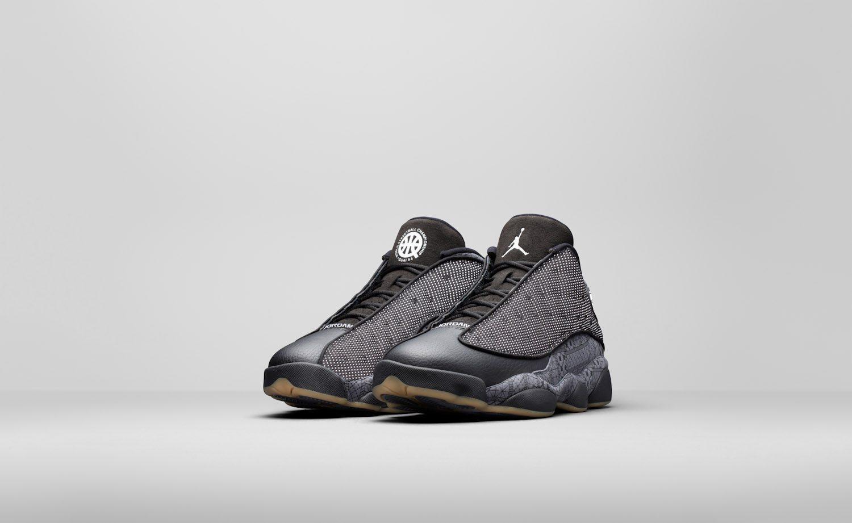 Air Jordan Quai 54 Pack 2