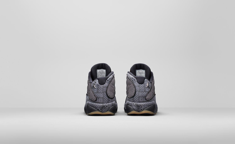 Air Jordan Quai 54 Pack 4