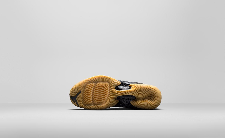 Air Jordan Quai 54 Pack 6