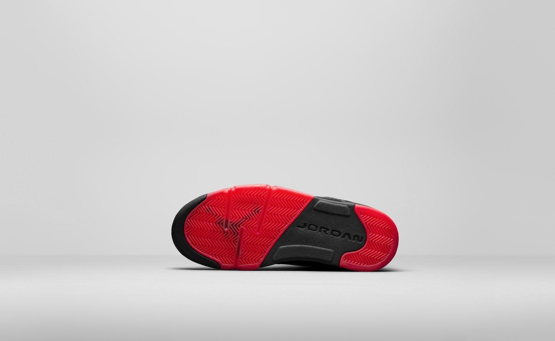 Air Jordan The Alternate Collection 13
