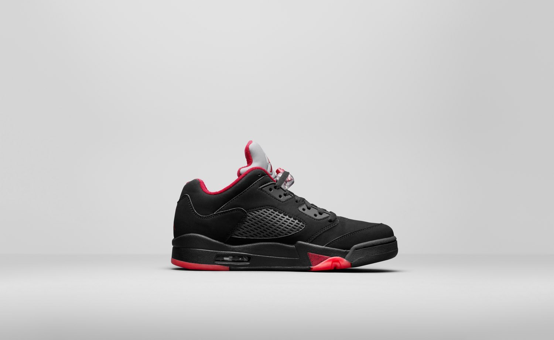 Air Jordan The Alternate Collection 14
