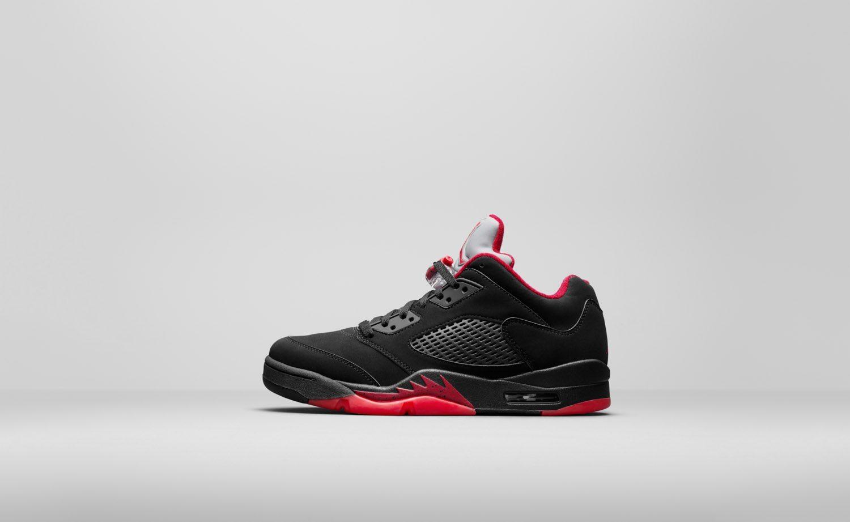 Air Jordan The Alternate Collection 15