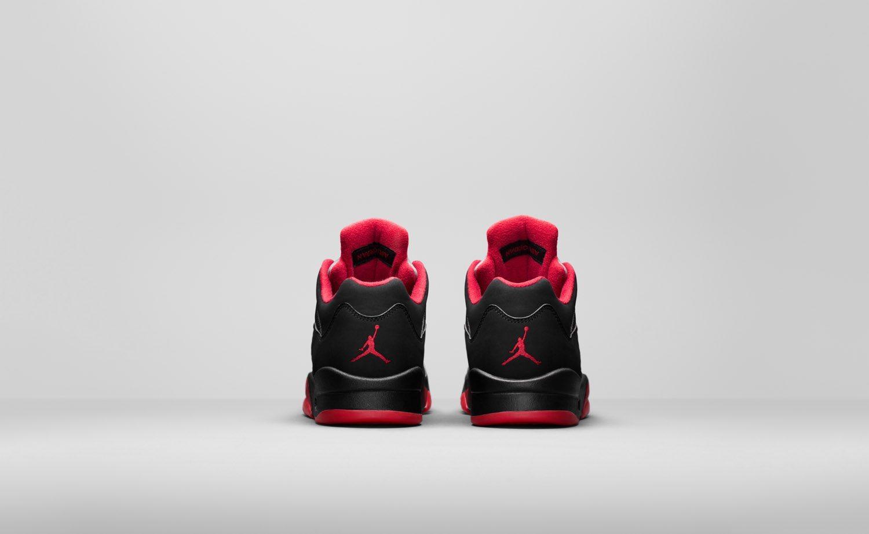 Air Jordan The Alternate Collection 17