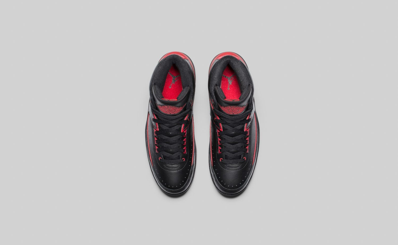 Air Jordan The Alternate Collection 3