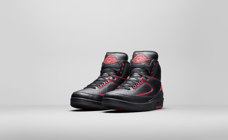 Air Jordan The Alternate Collection 5