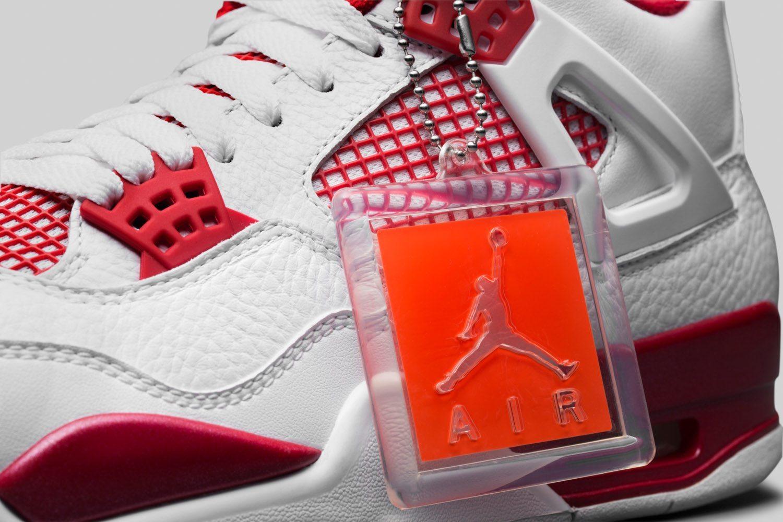 Air Jordan The Alternate Collection 7