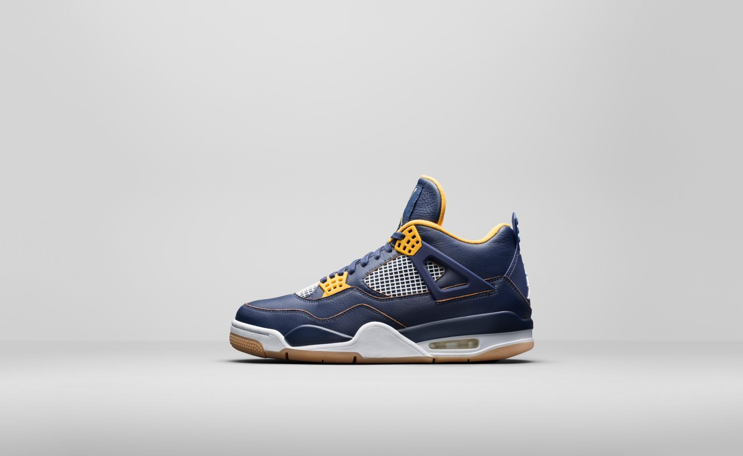 Air Jordan The Dunk From Above Collection 10